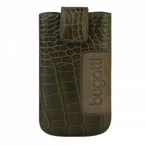 bugatti-bags-mobile-case-slim-leather-croco-sl-un-07813-medium-02-green-73-m-x-122