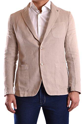 lardini-hombre-mcbi181003o-gris-algodon-blazer