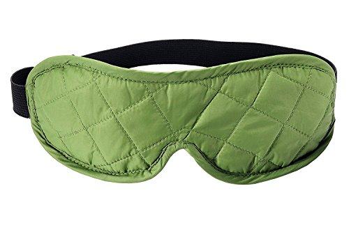 Cocoon Schlafbrille Eye Shades de Luxe