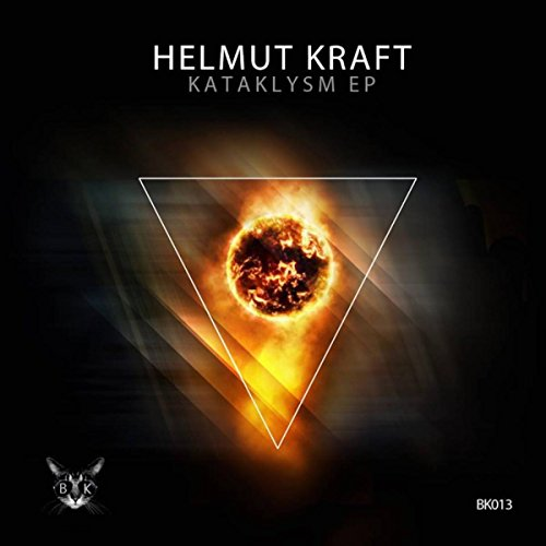 Kataklysm (Original Mix)