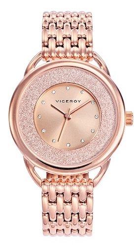 Reloj Viceroy - Mujer 471072-90