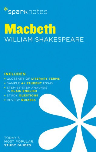 macbeth-by-william-shakespeare-sparknotes-literature-guide