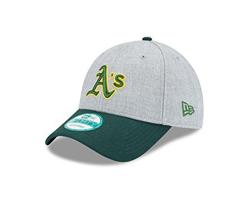 Oakland Athletics New Era 9Forty MLB