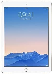 Apple iPad Air 2 Tablet (9.7 inch, 16GB, Wi-Fi), Gold