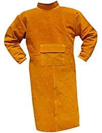 Abbigliamento e saldatore Amazon it protettivo tecnico wqUcaY0