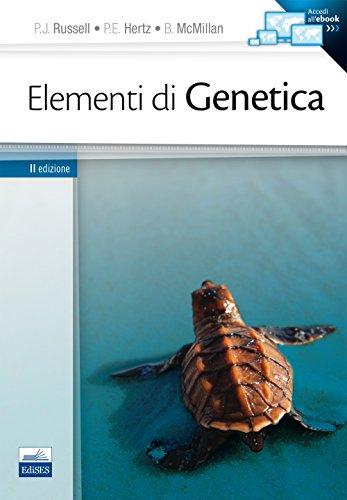 elementi-di-genetica