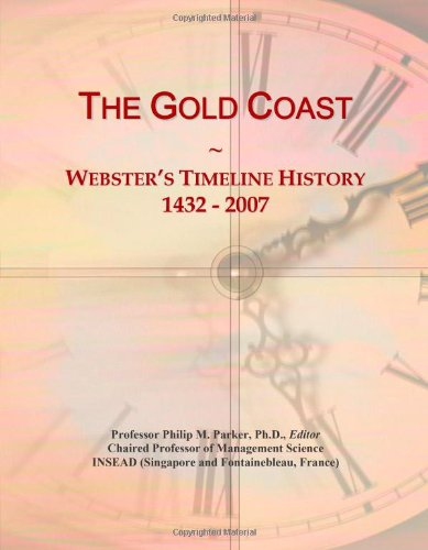 the-gold-coast-websters-timeline-history-1432-2007
