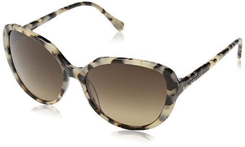 cacharel-lunette-de-soleil-ca7025-874-grande-femme-creme-brown-lens