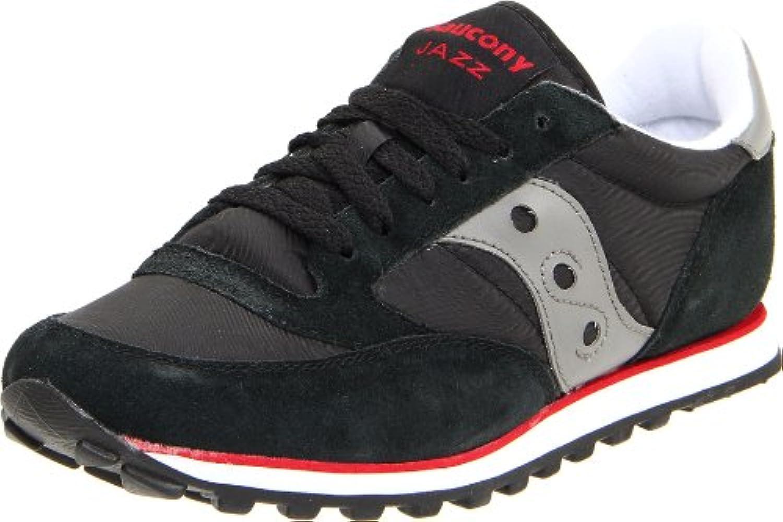 Saucony Jazz Low Pro Sneaker  Billig und erschwinglich Im Verkauf