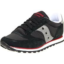 Sneaker Saucony Jazz Low PRO Nero 8af98076800