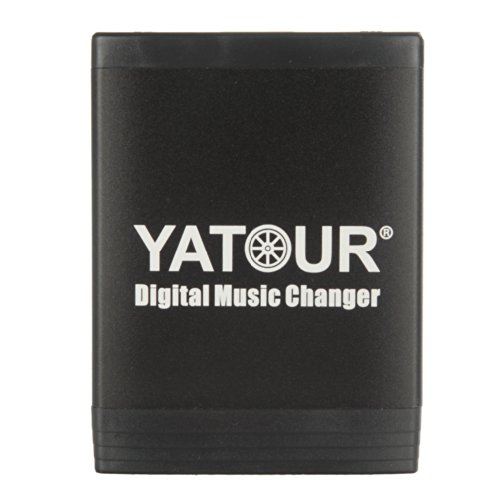yatour-car-digital-music-changer-mp3-audio-aux-usb-sd-16pin-cdc-connector-interface-for-mazda-323-ma