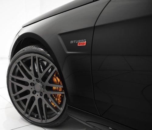 classic-und-muscle-car-anzeigen-und-auto-art-brabus-850-60-biturbo-kombi-basierend-auf-mercedes-benz