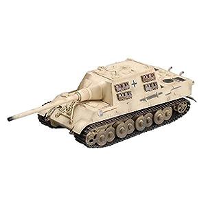 Easy Model 36116  - Alemania la Segunda Guerra Mundial 305 009 1944
