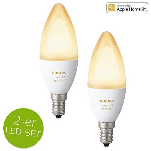 philips-hue-white-ambiance-led-e14-6w-zigbee-echo-alexa-kompatibel-2er-set