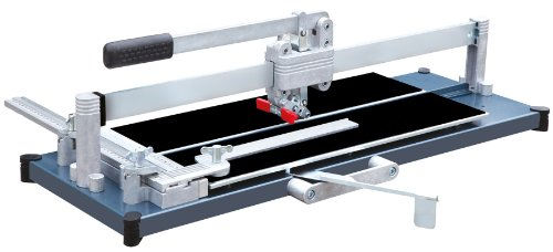 FLIESENSCHNEIDMASCHINE 920 mm, Kaufmann® TopLine-Pro