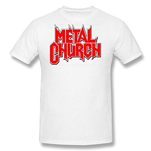 hollwings-mens-metal-church-logo-t-shirt