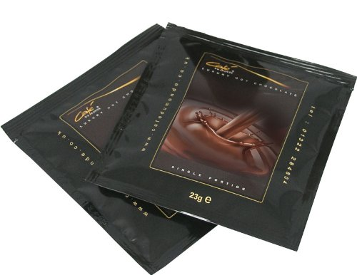 cafe-du-monde-luxury-chocolate-drink-100-individual-sachets