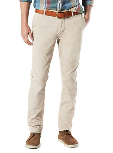 pantaloni-dockers-washed-skinny-beige-3834-beige