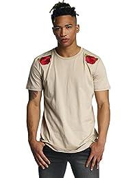 Criminal Damage Homme Hauts / T-Shirt Rothko