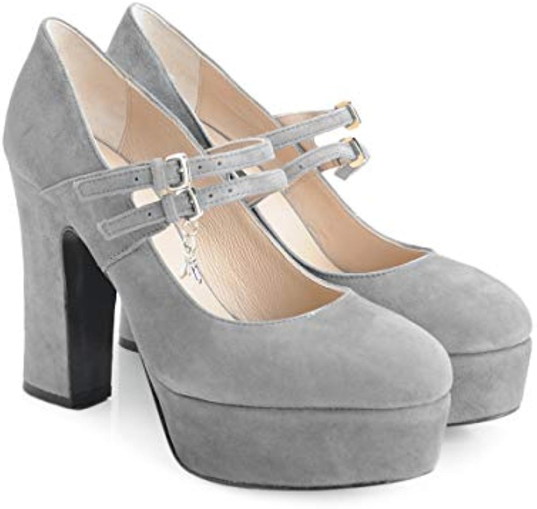 Monsieur / Dame Chaussures Patrizia Pepe Chaussures Dame - 2V7282/A232-S493-36B07HJZJV7YParent vendre excellent TraiteHommes t exquis (traiteHommes t) 09f88b
