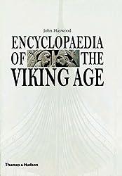 Encyclopaedia of the Viking Age by John Haywood (2000-05-01)
