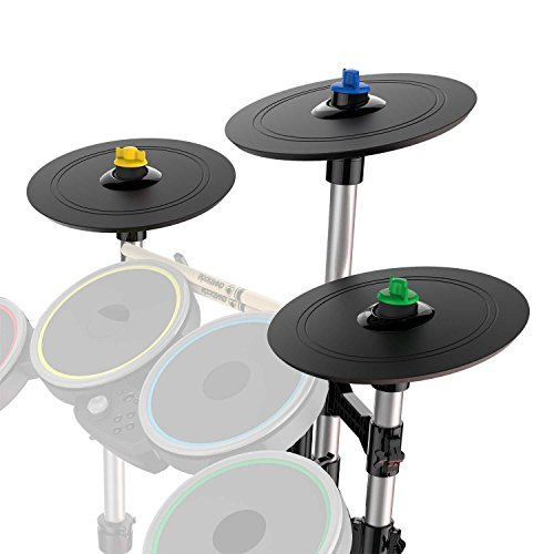 rock-band-4-pro-cymbals-expansion-drum-kit-by-mad-catz