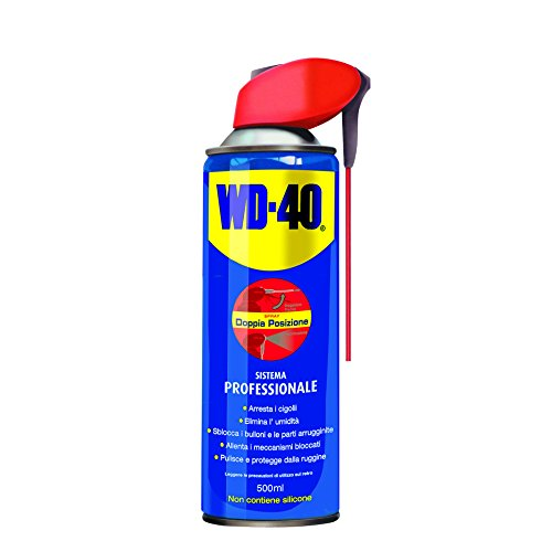 wd-40-39034-spray-500-ml
