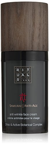 rituals-cosmetics-samurai-anti-age-gesichtscreme-50-ml