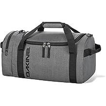 Dakine Erwachsene Tasche EQ Bag, 31 Liter