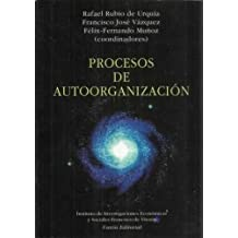 Procesos de Autoorganización