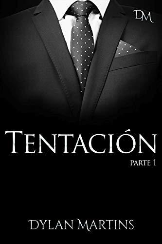 Tentación (Trilogía nº 1)