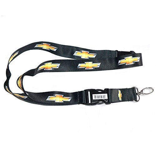 1-x-plasticolor-chevy-chevrolet-lanyard-id-holder-keychain-perfect-gift-for-a-doctor-dentist-nurse-t