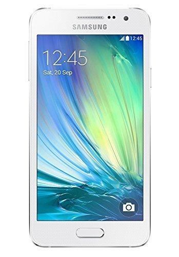 Samsung Galaxy A5 Duos (Samsung Galaxy A5 2015)