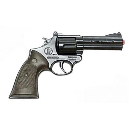 Gonher - Jeu de plein air - Revolver Magnum