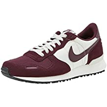 ace242e8970 Amazon.es  zapatillas nike air vortex hombre