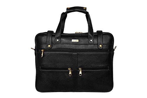 scharf-top-grain-genuine-leather-17-laptop-carrycase-shoulder-bag