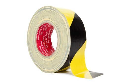 Magtape-Ruban-adhsif-de-travail-50-mm-x-50-m