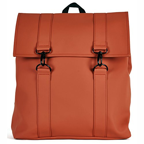 new-rains-of-denmark-msn-bag-in-various-colours-rust-one-size