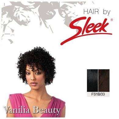 sleek-synthetic-hair-wig-style-macy-fs1b-33