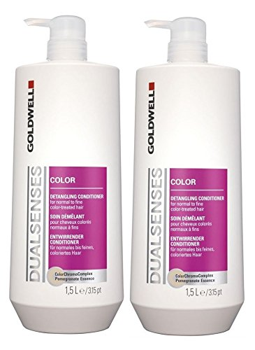 goldwell-color-apres-shampoing-avec-pompe-2-x-1500-ml-dualsenses-entwirrender-colorch-roms-complex-g