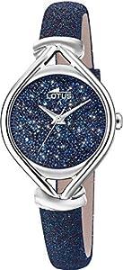Reloj Lotus Bliss Mujer 18601/4