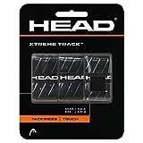 Head Softbänder Xtreme Track Overgrip, Unisex