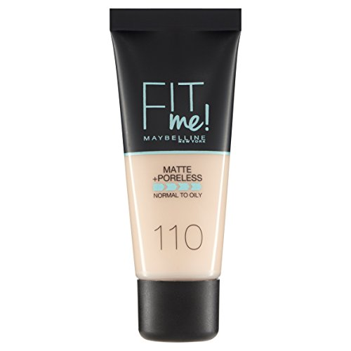 maybelline-found-fit-me-numero-de-la-fondation-110-porelain