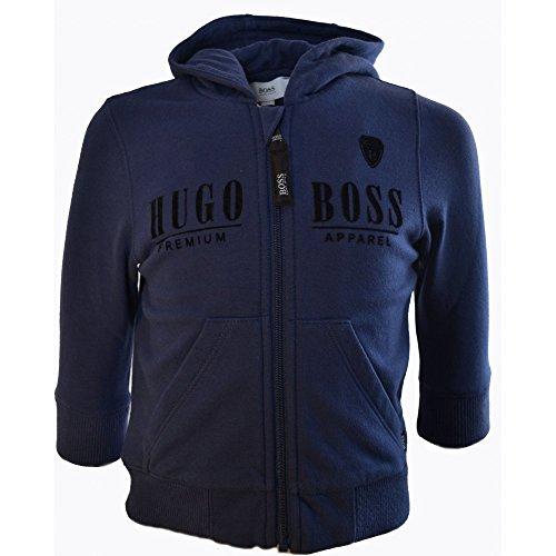 hugo-boss-infants-hugo-boss-hooded-cardigan-6-months-67cm