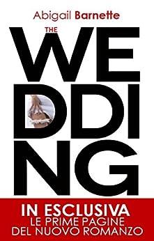The Wedding (The Boss Vol. 3) di [Barnette, Abigail]