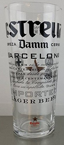 12-x-estrella-damm-pint-glass-12-glasses