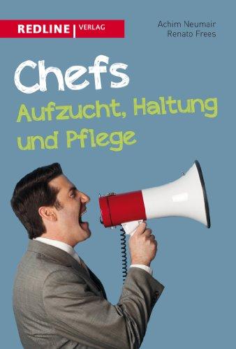 chefs-aufzucht-haltung-und-pflege