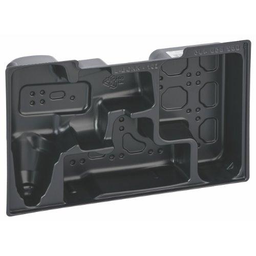 BOSCH Einlage für L-Boxx 102, 203 x 61 x 332 mm, für gebraucht kaufen  Wird an jeden Ort in Deutschland