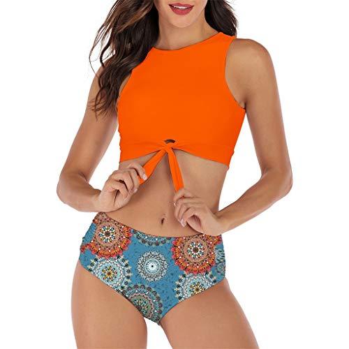 Orange Ist Das Neue Schwarz Kostüm Zum Verkauf - VBWER Damen-Kostüme mit Zwei Teilen