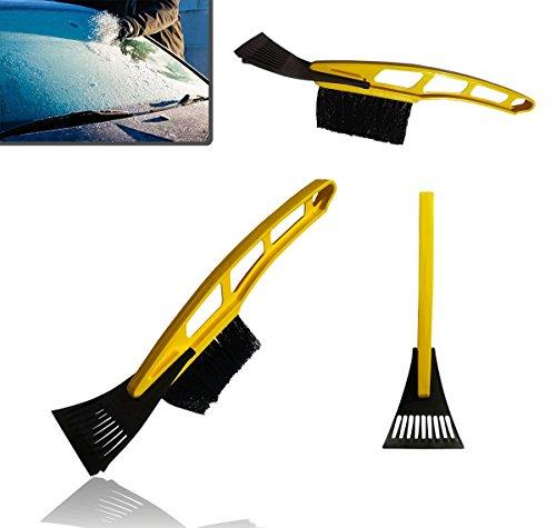 Raschietto-per-ghiaccio-e-spazzola-raschianeve-per-parabrezza-auto-LIFETIME-CARS-MWS